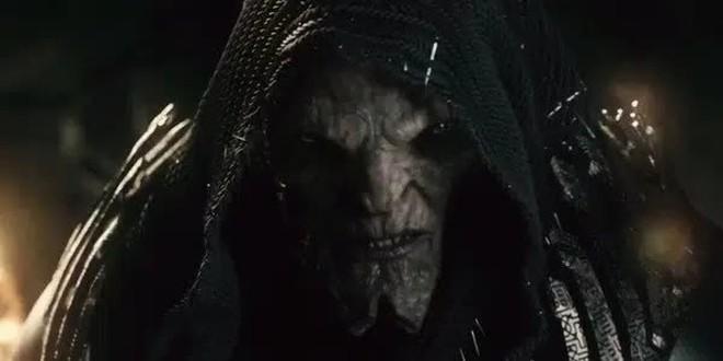 Tất tần tật những nhân vật mới toanh sẽ xuất hiện trong Justice League của Zack Snyder - Ảnh 3.