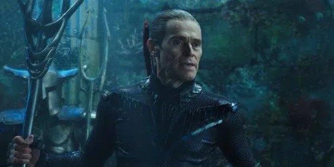 Tất tần tật những nhân vật mới toanh sẽ xuất hiện trong Justice League của Zack Snyder - Ảnh 4.