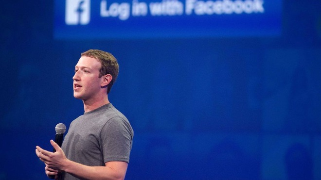 Facebook thừa nhận không có lựa chọn nào khác ngoài việc khuất phục trước quy định bảo mật mới của Apple - Ảnh 1.