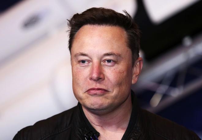Elon Musk sắp vượt Jeff Bezos để trở thành tỷ phú giàu nhất thế giới - Ảnh 1.
