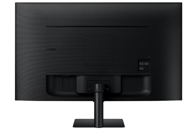 Samsung ra mắt màn hình thông minh M5 và M7: Có thể hoạt động độc lập không cần PC, chạy Tizen OS, độ phân giải 4K, giá từ 230 USD - Ảnh 3.