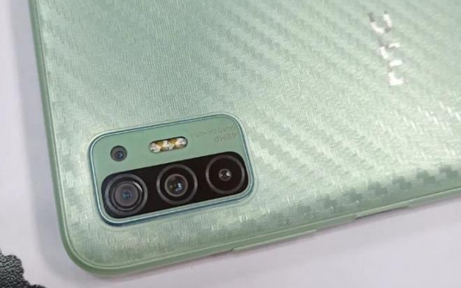 Bức ảnh này chứng minh HTC vẫn còn sống - Ảnh 3.