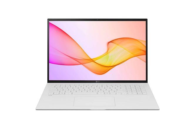 LG Gram 2021 ra mắt: Màn hình QHD 16:10, Intel Core thế hệ 11, mỏng nhẹ nhưng vẫn đầy đủ cổng kết nối - Ảnh 2.