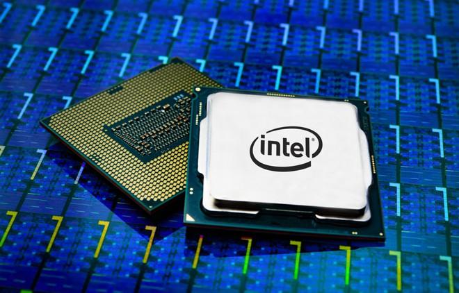 Bị đối thủ bỏ lại quá xa, Intel quyết thuê TSMC và Samsung gia công chip - Ảnh 2.