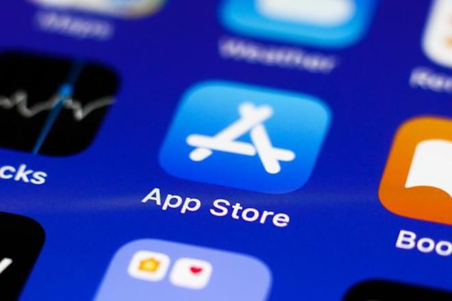 Apple bắt đầu cho phép người dùng đánh giá ứng dụng của mình trên App Store, ngay lập tức nhận bão 1 sao - Ảnh 1.