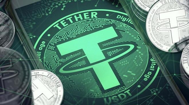Bí ẩn núi tiền trị giá 69 tỷ USD của Tether, đồng tiền số chiếm hơn nửa thị trường Stablecoin thế giới - Ảnh 6.