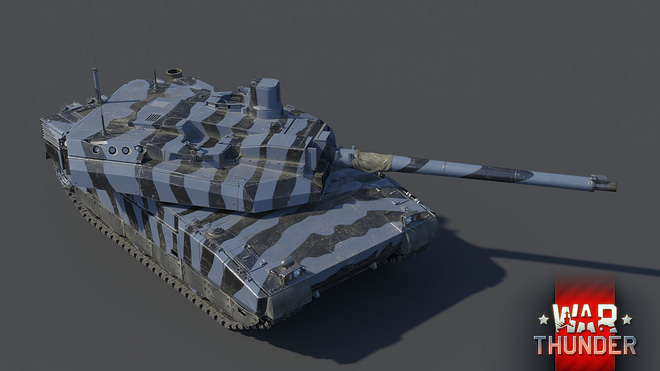 Game thủ tung hẳn tài liệu mật của xe tăng quân đội Pháp để bắt lỗi thông số trong game - Ảnh 1.