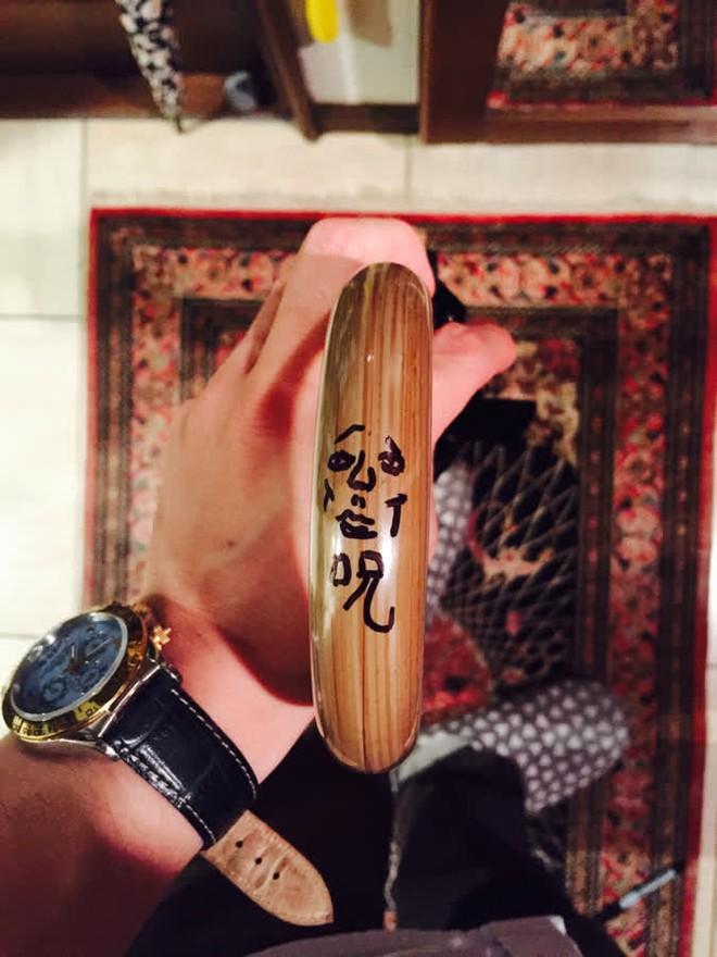 Vấn nạn trộm ô ở Nhật và muôn vàn cách bảo vệ tài sản sáng tạo - Ảnh 4.