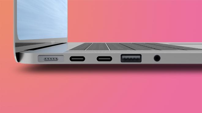 Apple công bố sự kiện ra mắt sản phẩm mới vào ngày 18/10: Sẽ có MacBook Pro chip M1X và AirPods 3? - Ảnh 3.