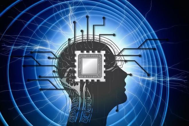 Các nhà khoa học sử dụng cấy ghép não để chữa bệnh trầm cảm nặng ở phụ nữ - Ảnh 1.