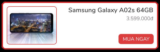 Android Authority gọi tên 10 smartphone Samsung tốt nhất năm 2021, ''xịn'' như Galaxy Z Fold3 hóa ra chỉ xếp hạng 3 - Ảnh 11.