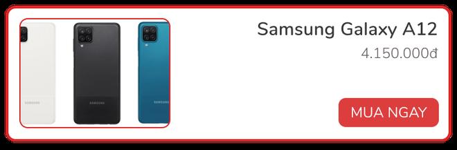 Android Authority gọi tên 10 smartphone Samsung tốt nhất năm 2021, ''xịn'' như Galaxy Z Fold3 hóa ra chỉ xếp hạng 3 - Ảnh 10.