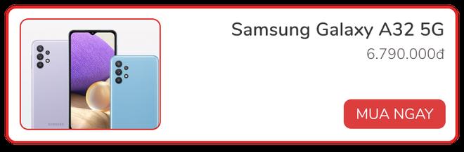 Android Authority gọi tên 10 smartphone Samsung tốt nhất năm 2021, ''xịn'' như Galaxy Z Fold3 hóa ra chỉ xếp hạng 3 - Ảnh 9.