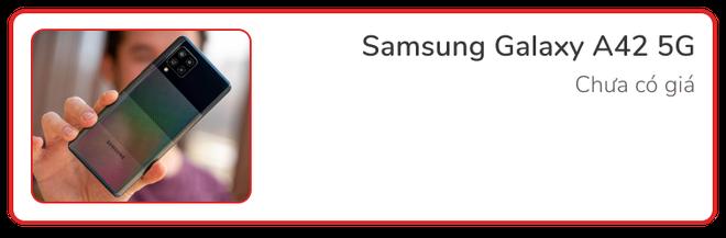 Android Authority gọi tên 10 smartphone Samsung tốt nhất năm 2021, ''xịn'' như Galaxy Z Fold3 hóa ra chỉ xếp hạng 3 - Ảnh 8.