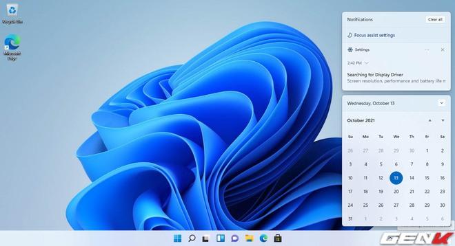Trở về Windows 10 sau 7 ngày cố tình lên Windows 11: Xin lỗi Microsoft, tôi đã sai rồi! - Ảnh 13.