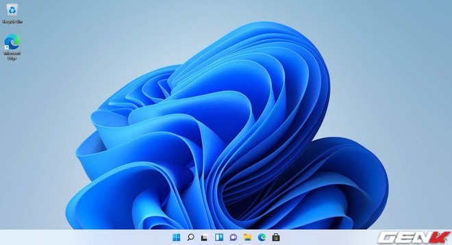 Trở về Windows 10 sau 7 ngày cố tình lên Windows 11: Xin lỗi Microsoft, tôi đã sai rồi! - Ảnh 7.