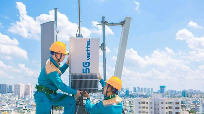 Tầm nhìn thành phố kỹ thuật số của Samsung - Ảnh 2.