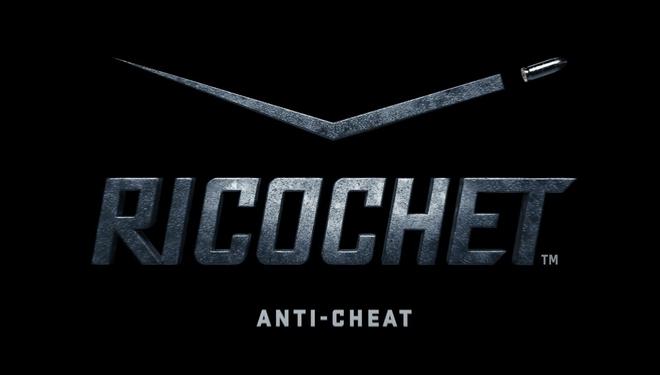 Activision công bố phần mềm chống gian lận Ricochet chạy trực tiếp trên kernel, chỉ bật khi game vận hành - Ảnh 1.