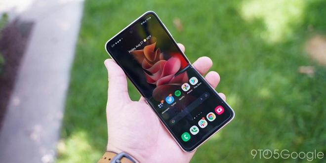 Samsung giữ lời hứa, bắt đầu xóa quảng cáo khỏi OneUI - Ảnh 1.