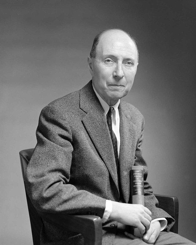 Ba nhóm nghiên cứu cùng tạo ra tinh thể từ electron, chứng minh lời tiên tri được đưa ra năm 1934 - Ảnh 4.
