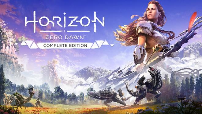 Sếp cũ của Sony thổ lộ về nỗ lực đưa game từ PlayStation lên PC - Ảnh 2.