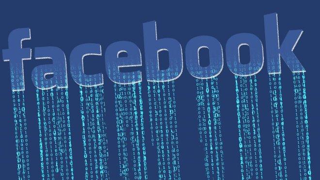 Đừng để bị lừa, không có chuyện dữ liệu 1,5 tỷ người dùng Facebook bị rao bán trên web - Ảnh 2.