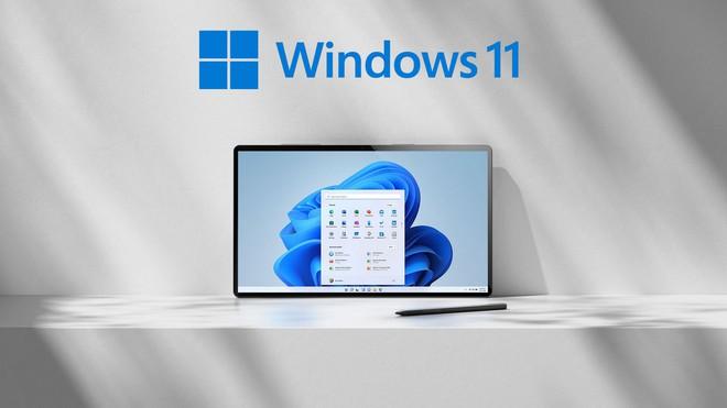 Microsoft tận tay chỉ cách vượt rào yêu cầu TPM 2.0 để cài Windows 11 - Ảnh 1.