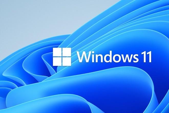 Mua laptop xách tay từ Trung Quốc, bạn có thể không được lên Windows 11 - Ảnh 1.