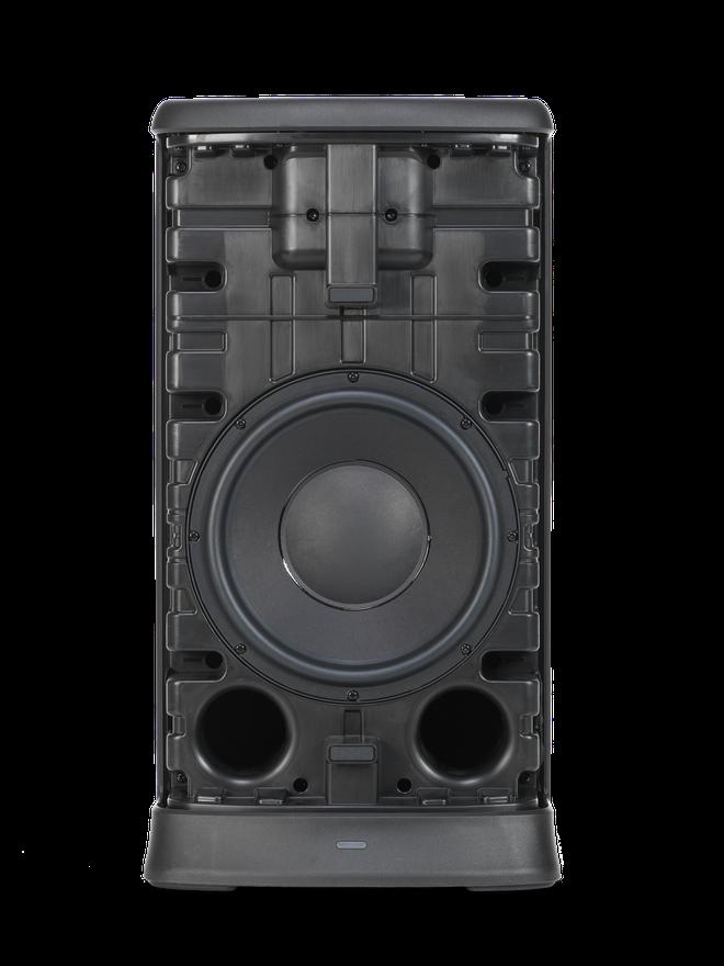JBL ra mắt Eon One MK2: Loa di động chuyên nghiệp công suất 1500W, pin 6 giờ, giá 34.9 triệu đồng - Ảnh 2.