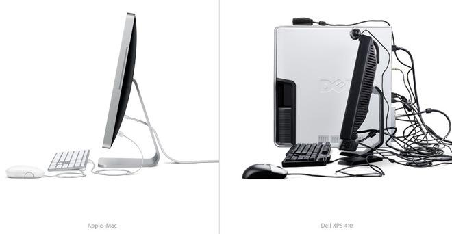 Steve Jobs từng nhiều lần cố thuyết phục Dell bỏ Windows để chuyển sang Mac OS - Ảnh 2.