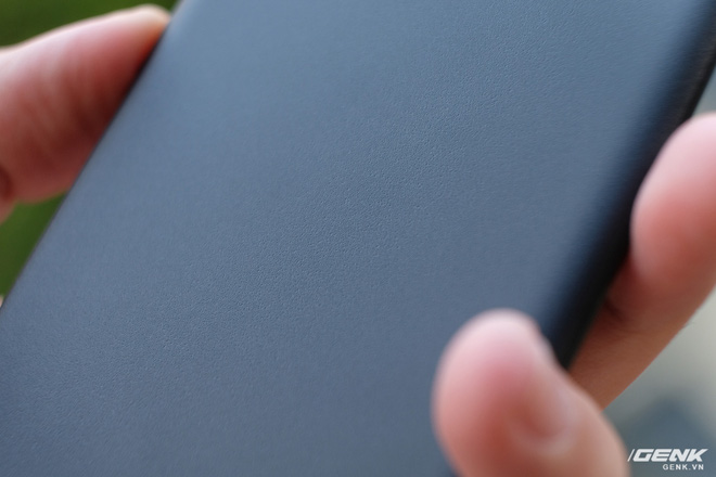 Trên tay Xiaomi CIVI: Khi Xiaomi lấy cảm hứng từ vivo - Ảnh 3.