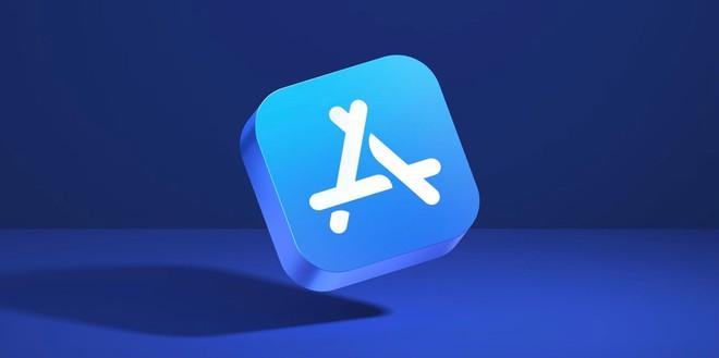 Lo sợ mất hàng tỷ USD doanh thu từ App Store, Apple kháng cáo chống lại phán quyết với Epic - Ảnh 1.