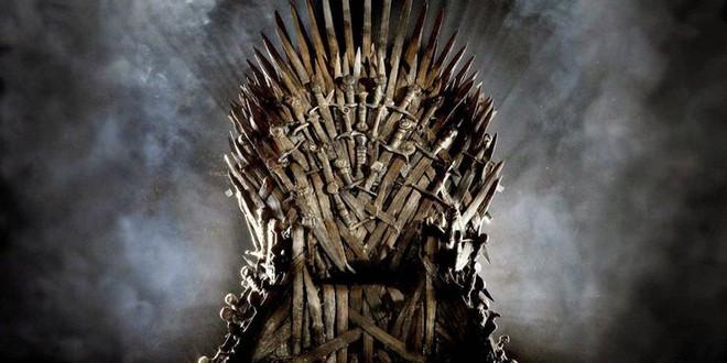 HBO sẽ sản xuất ít nhất 3 series ăn theo Game of Thrones, phim cũng có mà hoạt hình cũng không thiếu - Ảnh 3.