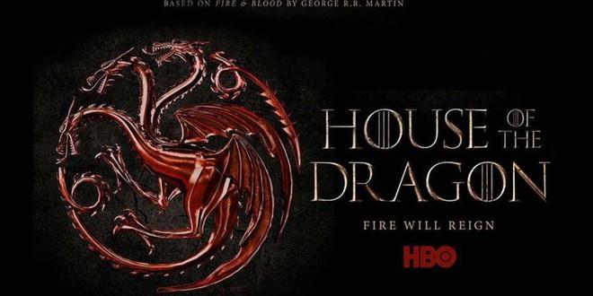 HBO sẽ sản xuất ít nhất 3 series ăn theo Game of Thrones, phim cũng có mà hoạt hình cũng không thiếu - Ảnh 1.