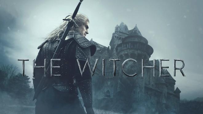 """Tạo hình dàn nhân vật chính của The Witcher: Đẹp thì có đẹp nhưng """"lệch sóng"""" so với nguyên tác mất rồi! - Ảnh 1."""