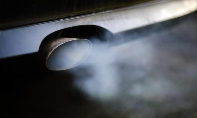 Ô nhiễm không khí do đốt nhiên liệu hóa thạch gây ra cái chết cho 8,7 triệu người trong năm 2018? - Ảnh 2.