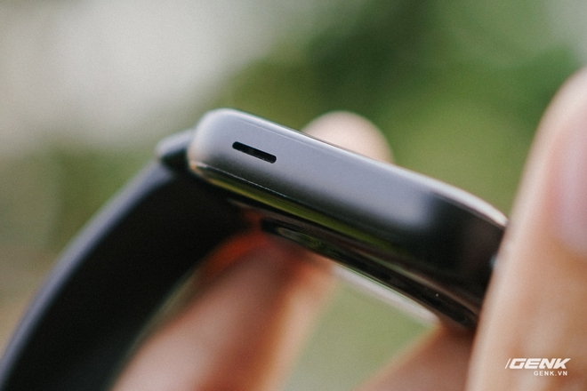 Chiếc đồng hồ này giống Apple Watch nhưng giá rẻ chỉ bằng 1/3 - Ảnh 9.
