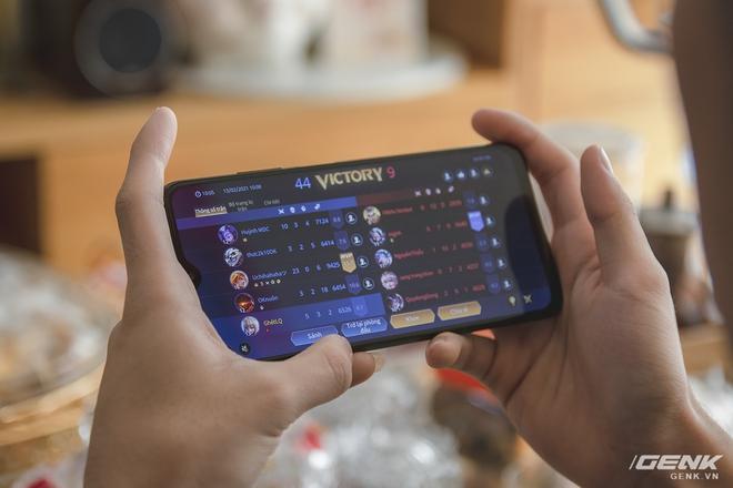 24h với Xiaomi Redmi 9T: Có gì nổi trội ở phân khúc tầm trung? - Ảnh 4.
