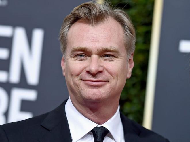 Những sự thật thú vị về Inception: Là ý tưởng từ năm 16 tuổi của Nolan, mời Will Smith và Brad Pitt không được nên mới chọn DiCaprio - Ảnh 1.