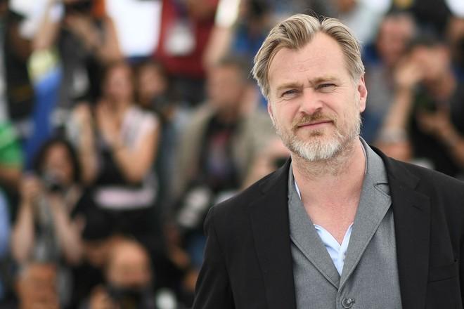 10 bí mật hậu trường của The Dark Knight Rises: Suýt chút nữa Leonardo DiCaprio đã cùng Heath Ledger đối đầu với Christian Bale - Ảnh 10.