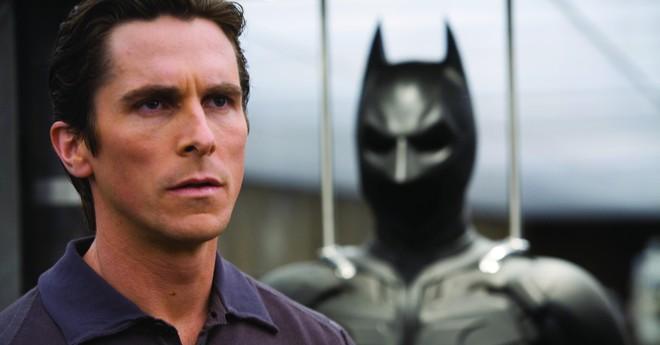 10 bí mật hậu trường của The Dark Knight Rises: Suýt chút nữa Leonardo DiCaprio đã cùng Heath Ledger đối đầu với Christian Bale - Ảnh 11.