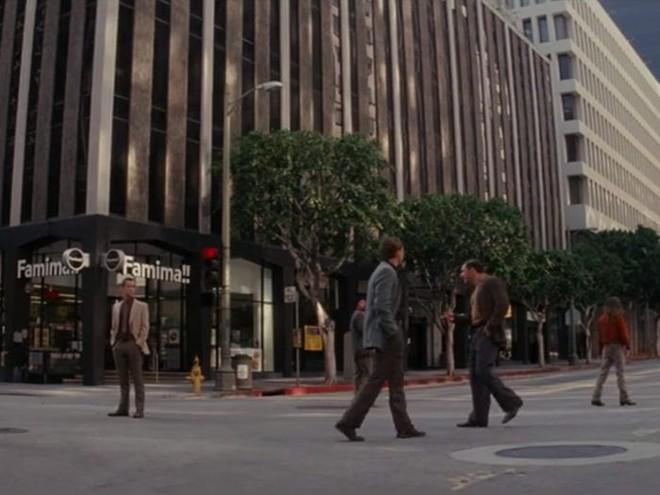 Những sự thật thú vị về Inception: Là ý tưởng từ năm 16 tuổi của Nolan, mời Will Smith và Brad Pitt không được nên mới chọn DiCaprio - Ảnh 16.
