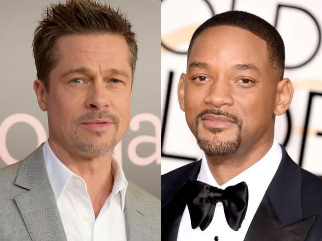Những sự thật thú vị về Inception: Là ý tưởng từ năm 16 tuổi của Nolan, mời Will Smith và Brad Pitt không được nên mới chọn DiCaprio - Ảnh 19.