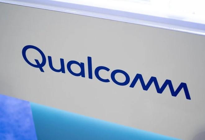 Sếp mới Qualcomm: Lệnh trừng phạt của Mỹ nhắm vào Huawei sẽ giúp giảm tình trạng thiếu chip trên toàn cầu - Ảnh 2.