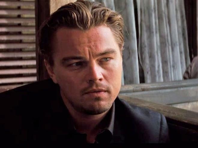 Những sự thật thú vị về Inception: Là ý tưởng từ năm 16 tuổi của Nolan, mời Will Smith và Brad Pitt không được nên mới chọn DiCaprio - Ảnh 22.