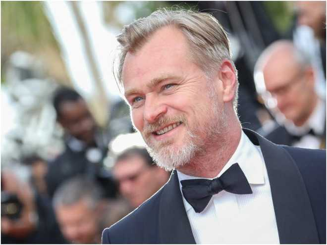 Những sự thật thú vị về Inception: Là ý tưởng từ năm 16 tuổi của Nolan, mời Will Smith và Brad Pitt không được nên mới chọn DiCaprio - Ảnh 23.
