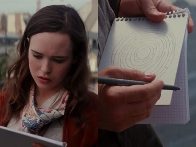 Những sự thật thú vị về Inception: Là ý tưởng từ năm 16 tuổi của Nolan, mời Will Smith và Brad Pitt không được nên mới chọn DiCaprio - Ảnh 24.
