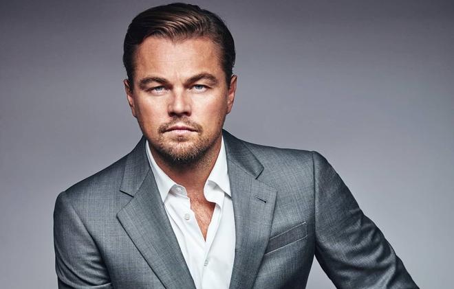 10 bí mật hậu trường của The Dark Knight Rises: Suýt chút nữa Leonardo DiCaprio đã cùng Heath Ledger đối đầu với Christian Bale - Ảnh 3.