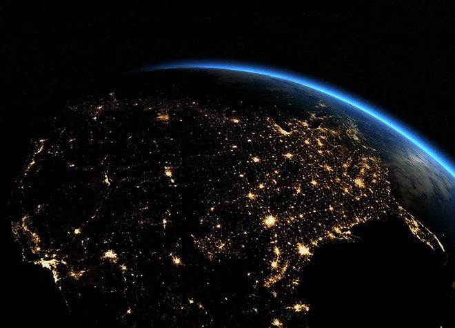 Các dòng điện trên thế giới có thể kết nối với nhau được không? - Ảnh 1.