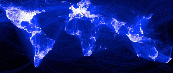 Các dòng điện trên thế giới có thể kết nối với nhau được không? - Ảnh 7.